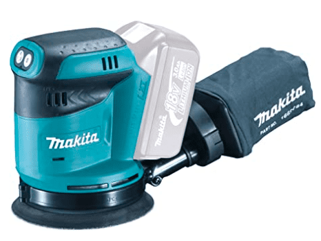 must have power tools for home DIY